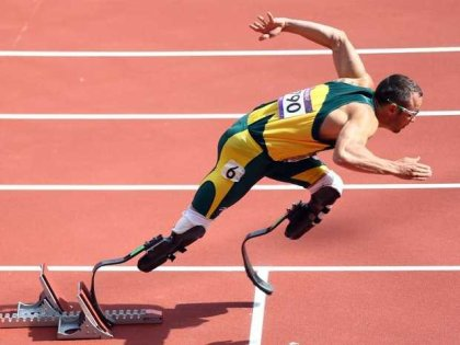 oscar-pistorius-running-in-the-olympics