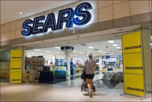 sears-move
