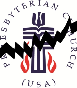 pcusa divided