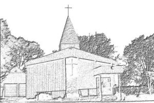 Church_pencil_sketch_380x257