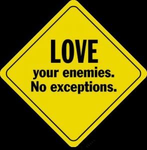 2009-06-07_love_enemies-294x300