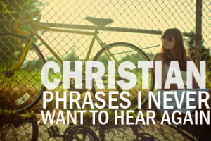 christian-phrases