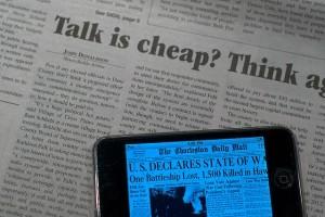 newspapers-future-news-600x400