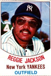 1977-hostess-reggie-jackson