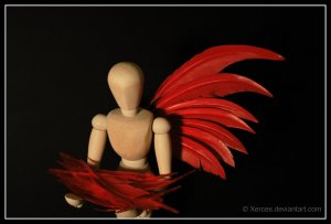 Broken_Wings_by_Xerces