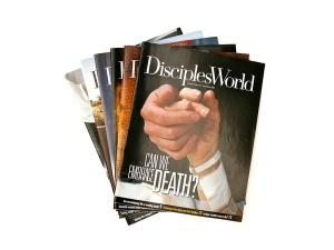 disciplesworld