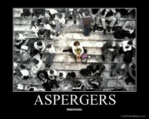 free-poster-2nczrgx6e4-ASPERGERS