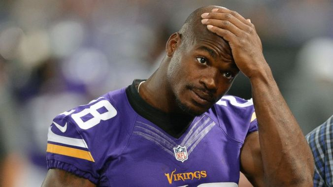 Adrian-Peterson-child-injury