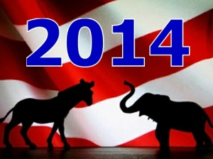 2014-midterm-elections