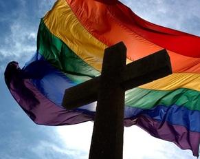 rainbowcross