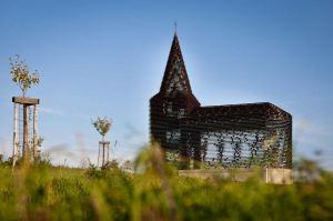 Church-You-Can-See-Through-10