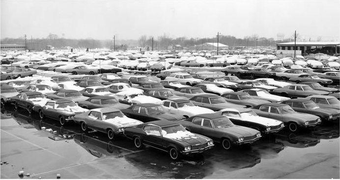 1971buicksstorageatplan