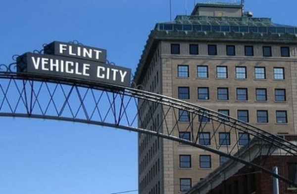 City-of-Flint-WCRZ