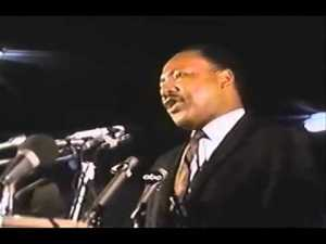 martin-luther-kings-last-speech