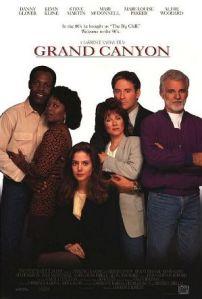 grand_canyon_poster