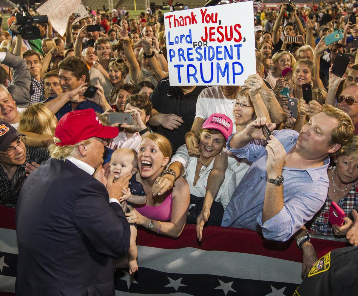 donald-trump-voters
