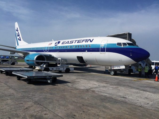 Eastern-Airlines-Boeing-737-at-Havana-2015-6-1024x768-1024x768