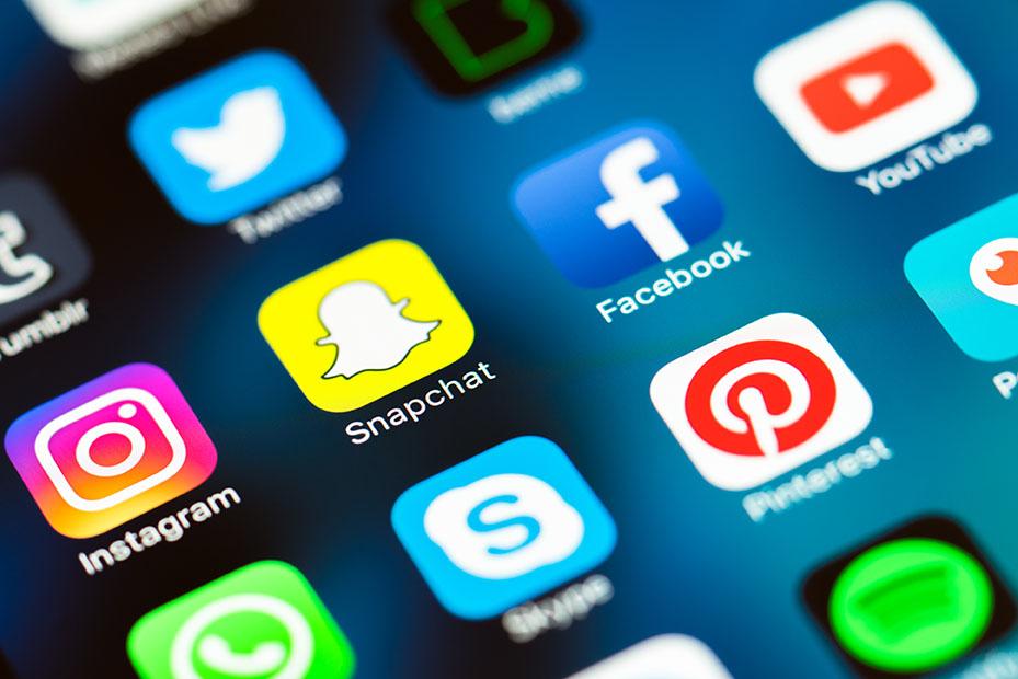 sociala-medier-2017