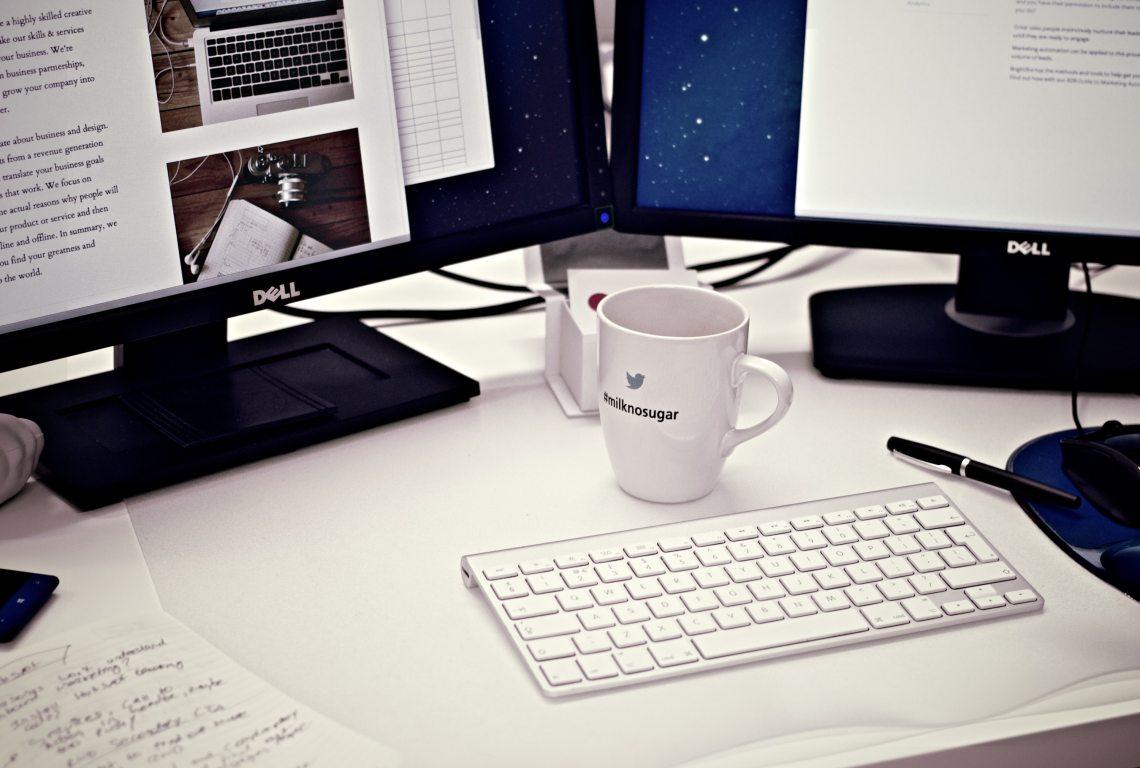 blog-blogger-blogging-4458