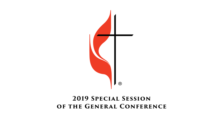 2019-General-Conference-Logo-2070